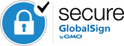 global sign secure site
