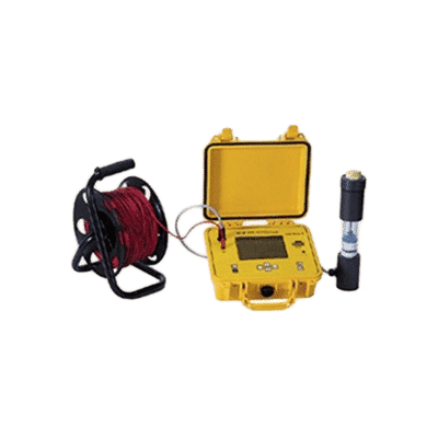 cormap ii corrosion mapping system