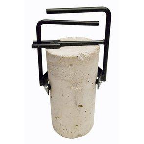Cylinder Lifting Handle