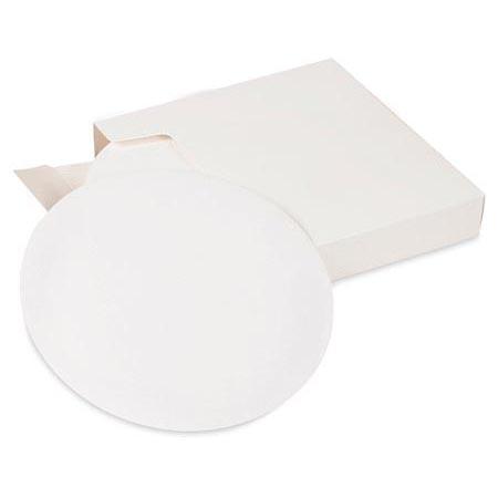 CBR Filter Paper