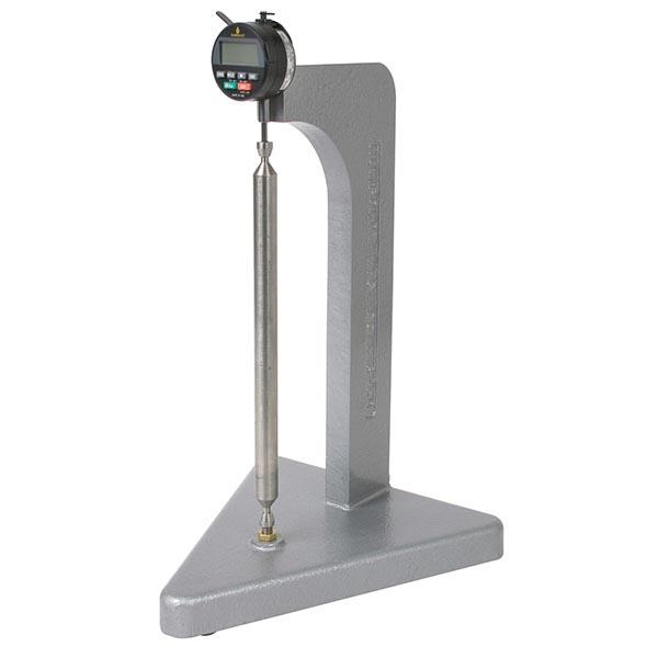 digital length comparator