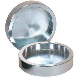 steel retainer rings