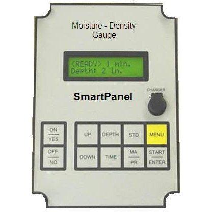 SmartPanel Upgrade