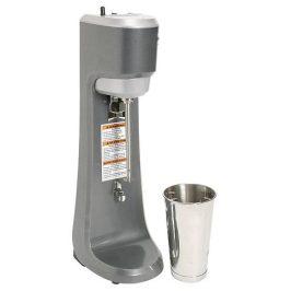Soil Dispersion Mixer