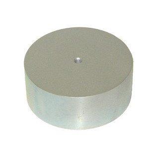 CBR Spacer Disc
