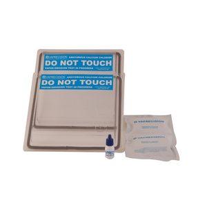 Vapor Emission Test Kits