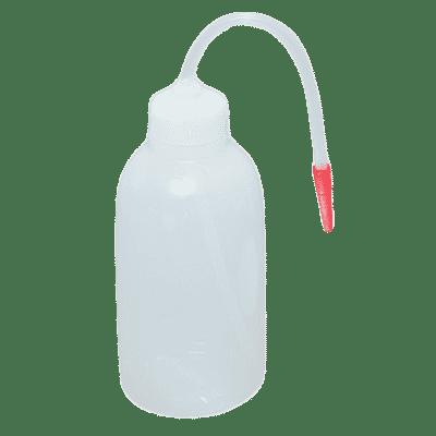 Wash Bottles