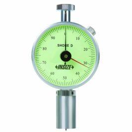 Durometer Tester