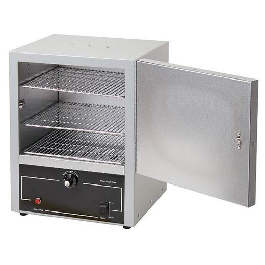Gravity Convection Drying Ovens