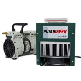 PumpSaver