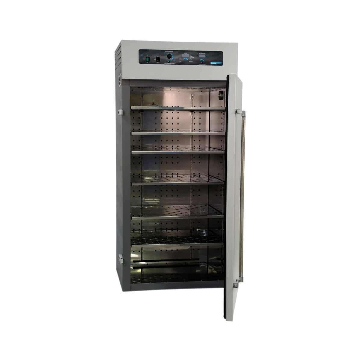 Shel-Lab Forced Air Oven