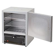 Ovens and Furnaces