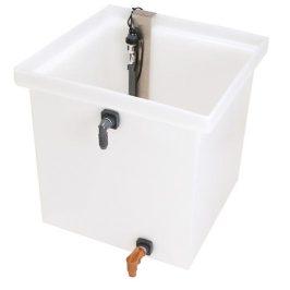 water tank 30 gallon