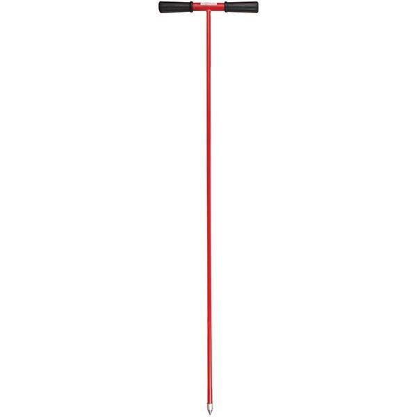 Fiberglass Probe Rod