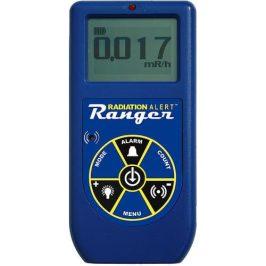 The Ranger Survey Meter