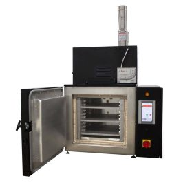 Specialty Ovens