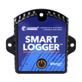 Rapid RH Smart Logger