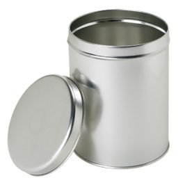 storage can