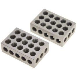 1-2-3 Block Set