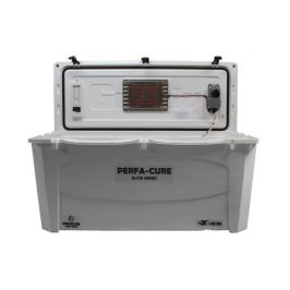 Perfa-Cure Extreme Elite Curing Box