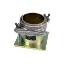 Rainhart Compactor Mold Kits