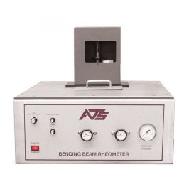 ATS Bending Beam Rheometer